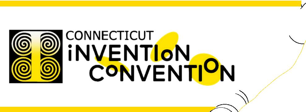 Connecticut Invention Convention