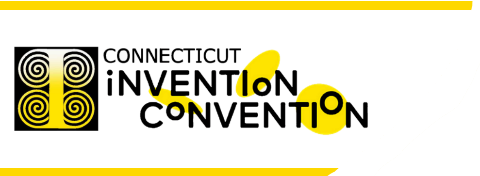 Connecticut Invention Convention