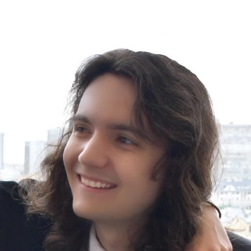 Gabriel Mesa