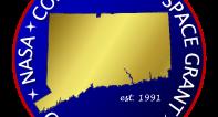 NASA CTSGC LOGO - no background